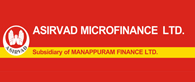 asirvadmicrofinance