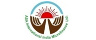 Asa International India Microfinance