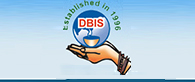 Dakshin Budhakhali Improvement Society (DBIS)
