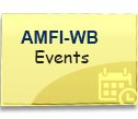AMFI-WB District Stakeholder meet at Alipurduar region of Alipurduar District on 24th of August,17